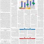 صفحه ۰۳- ۱ مهر ۱۳۹۹