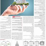 صفحه ۰۶- ۹ مهر ۱۳۹۹