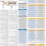 صفحه ۰۶ – ۲۴ اردیبهشت ۱۳۹۹