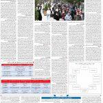 صفحه۰۶-۰۳مرداد ۱۴۰۰