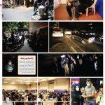 صفحه۰۶-۲۴ شهریور ۱۴۰۰