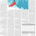 صفحه ۰۶- ۱۴ مرداد ۱۳۹۹