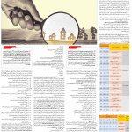صفحه ۰۶- ۱۵مرداد ۱۳۹۹
