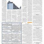 صفحه ۰۸ – ۳۱ خرداد ۱۳۹۹