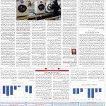 صفحه۰۸-۲۲ شهریور ۱۴۰۰