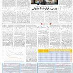 صفحه ۱۱- ۱۳ مرداد ۱۳۹۹