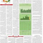 صفحه ۱۲- ۲۷شهریور ۱۳۹۹