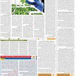 صفحه۱۲-۹اردیبهشت۱۳۹۹